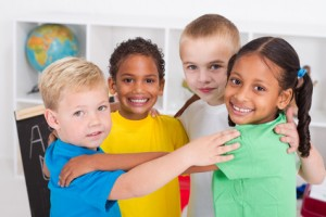 Pediatric Dental and Orthodontic Patients in Warren, Michigan