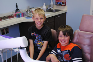 Orthodontics Warren, Michigan